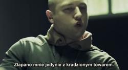 Grzesznik / Offender (2012) PLSUBBED.BRRip.XviD-PiratesZone / Napisy PL + x264