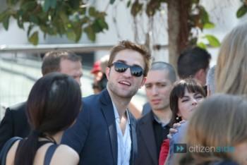 EVENTO: Festival de Cannes (Mayo- 2012) 4c7d20231526777