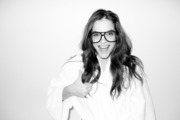Barbara Palvin Terry Richardson Photoshoot Jan 11, 2013 x 10
