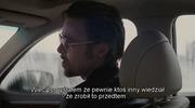 Zabiæ, jak to ³atwo powiedzieæ / Killing Them Softly (2012)  PLSUBBED.DVDRip.XviD.AC3-optiva    Napisy PL   +rmvb