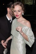 Kate Bosworth - Dom Perignon & W Magazine celebrates the Golden Globes party in LA 1/11/13