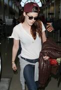 Kristen Stewart - Imagenes/Videos de Paparazzi / Estudio/ Eventos etc. - Página 31 6b03ba231914465