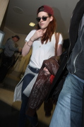 Kristen Stewart - Imagenes/Videos de Paparazzi / Estudio/ Eventos etc. - Página 31 C1d62e231918963