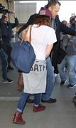 Kristen Stewart - Imagenes/Videos de Paparazzi / Estudio/ Eventos etc. - Página 31 C93b39231918346