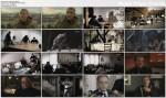Bu³garska Mafia / Once Upon a Time in the East (2011) PL.TVRip.XviD / Lektor PL