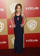 Giada De Laurentiis - HBO & InStyle Golden Globes After Party in Beverly Hills 1/13/13