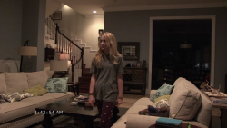 Paranormal Activity 4 (2012) UNRATED.720p.BRRip.XviD.AC3-MAJESTiC  +rmvb