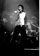 BAD WORLD TOUR  00d7e6232519989