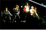 BAD WORLD TOUR  330f86232519901