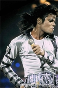 BAD TOUR PT 2  380ceb232529050
