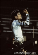 BAD TOUR PT 2  8cdf20232528866