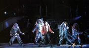 BAD WORLD TOUR  8de2cb232525240