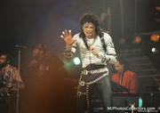 BAD TOUR PT 2  B8fd71232528756