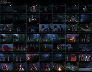 http://thumbnails107.imagebam.com/23257/d17aa9232563971.jpg