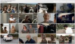 Aukcja w Ciemno / Storage Hunters (Season 1) (2011-2012) PL.TVRip.XviD / Lektor PL