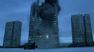 Cytadela / The Citadel (2012) 720p.BluRay.x264-KaKa + m720p / Napisy PL