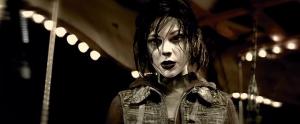 Silent Hill: Apokalipsa / Silent Hill Revelation (2012) WEBRip.x264.AC3-BiGKATS