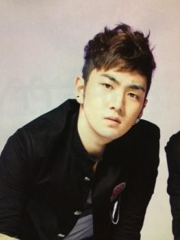 [SCANS] NU'EST na Haru*Hana Magazine 8ca5f5233483621