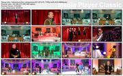 Kabaretowa Noc Listopadowa (2012) PL.TVRip.XviD.AC3-AliBaba