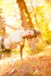 http://thumbnails107.imagebam.com/23367/c2a1ae233665848.jpg