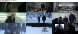 Download Snowmans Land (2011) DVDRip 450MB 300mkv movie