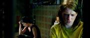 Dredd (2012) PL.HQDVDRip.XviD.AC3-TWiX / Lektor PL *dla EXSite.pl*