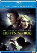 Lightning Bug 2004 EXTENDED m720p BluRay x264-BiRD