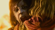 Silent Hill: Apokalipsa / Silent Hill Revelation (2012) HQDVDRip.XviD.AC3-ELiTE + x264 / Napisy PL *dla EXSite.pl*