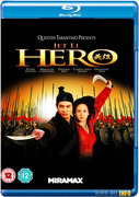 Hero 2002 Theatrical Cut m720p BluRay x264-BiRD
