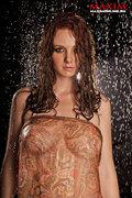 http://thumbnails107.imagebam.com/23439/716e0f234380050.jpg