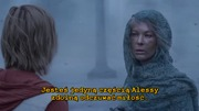 Silent Hill: Apokalipsa / Silent Hill Revelation (2012) PL.SUBBED.DVDRiP.XViD-SLiSU / Napisy PL | rmvb