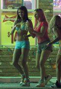http://thumbnails107.imagebam.com/23447/ec2ec8234466171.jpg