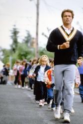 Детсадовский полицейский / Kindergarten Cop (Арнольд Шварценеггер, 1990).  6b757e234772850