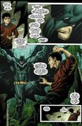 Teen Titans (0-16 series) HD