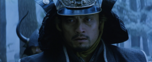 Ostatni samuraj / The Last Samurai (2003)  PL.720p.BluRay.AC3.x264-CiNEMAET-SAVED  Lektor PL