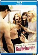 Bachelorette 2012 m720p BluRay x264-BiRD