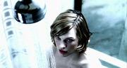 Resident Evil (2002) PL.720p.BDRip.XviD.AC3-ELiTE / Lektor PL