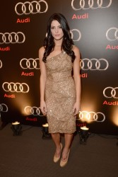 Ashley Greene - Imagenes/Videos de Paparazzi / Estudio/ Eventos etc. - Página 25 340391235352297