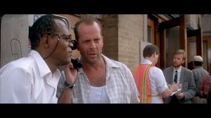 Szklana pu³apka 3 / Die Hard: With a Vengeance (1995) Blu-ray.1080p.AVC.DTS.5.1-HDCL / Lektor i Napisy PL