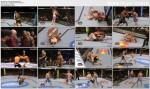 UFC 156 Jose Aldo - Frankie Edgar (02.02.2013)  PL.TVRip.XviD / PL