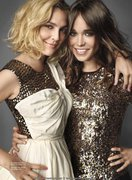 Marie Claire US (October 2009) 307abb235528184
