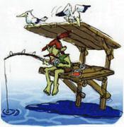 The Legend of Zelda: The Wind Waker - A Retrospective Discussion (Spoilers) 0e3572235890865