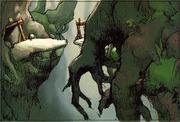 The Legend of Zelda: The Wind Waker - A Retrospective Discussion (Spoilers) B9fcdd235890841