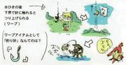 The Legend of Zelda: The Wind Waker - A Retrospective Discussion (Spoilers) E6fa17235890887