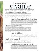 Vogue Paris (June/July 2012) 57c802236008196