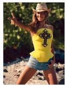 Vogue Paris (June/July 2012) E040b5236008383