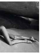 Vogue Paris (June/July 2012) De1a9a236010025