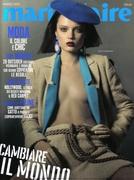 Marie Claire Italy (March 2010) E8e75e236050181
