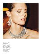 Vogue Paris (June/July 2012) F34d83236056368