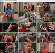"MEGYN PRICE - erotic fantasies - Grounded for Life - ""Lily b goode"""